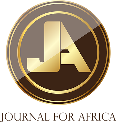 Journal for Africa