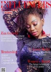 https://journalforafrica.com/book/zim-influencers-magazine-3rd-edition